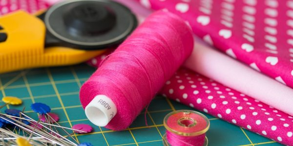 Sewing 2321532 1920