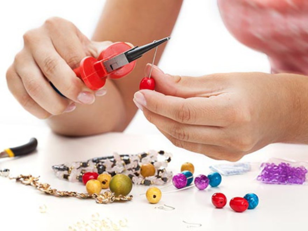 Enrichment-jewellry-making.png#asset:6568