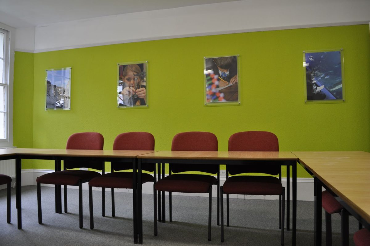 Meeting Rooms 06.jpg#asset:1805