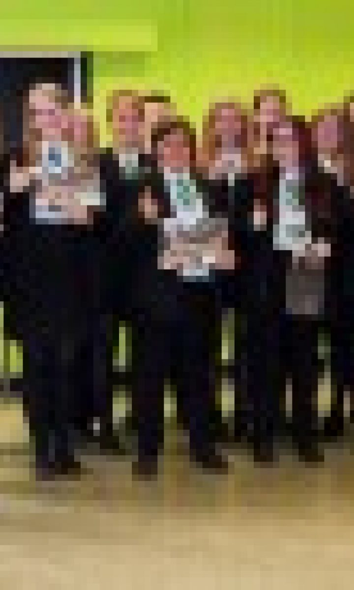 Newton  Abbot  College  Anti  Bullying  Diana  Award  Ambassadors 2015 200X92