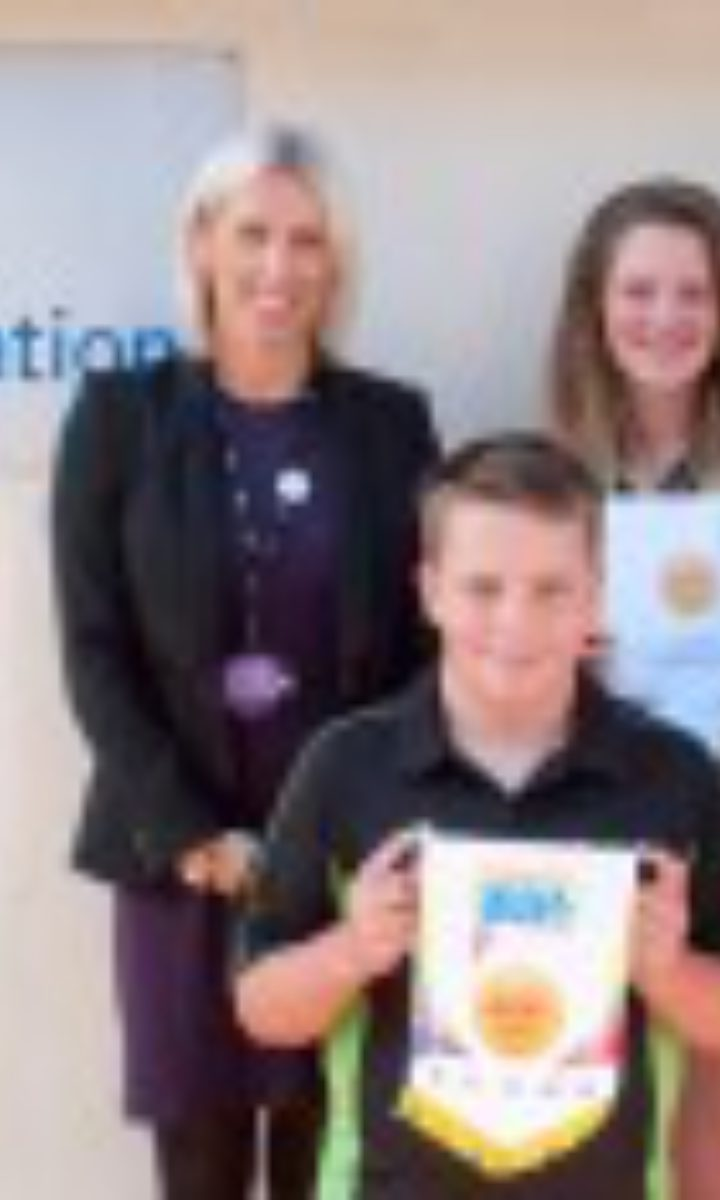 Newton  Abbot  College  Sainsburys  School  Games  Gold  Award 2015  Ofsted  Good  Secondary  School 200X117