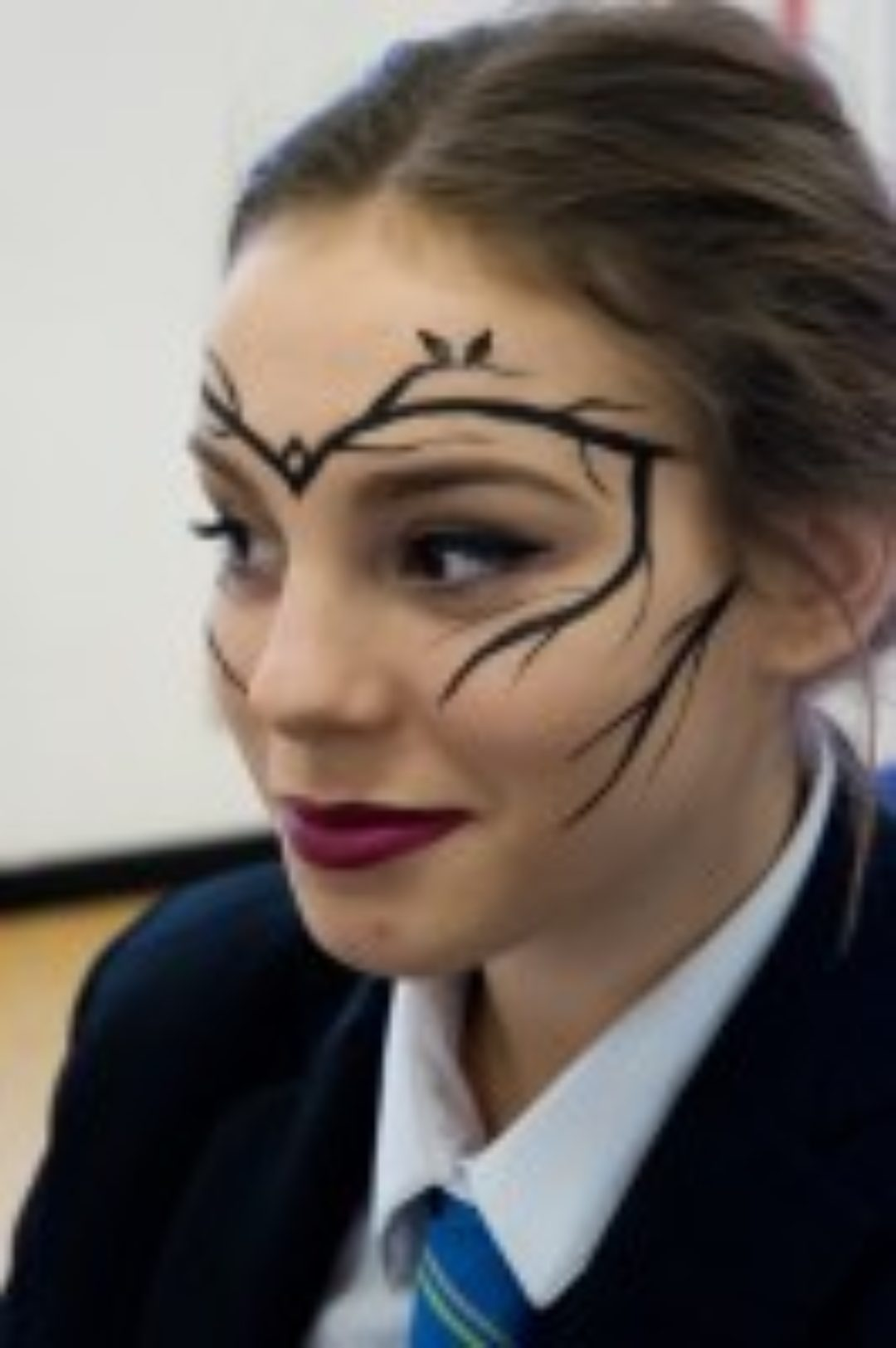 Make Up MAC Workshop Newton Abbot College Ofsted Good