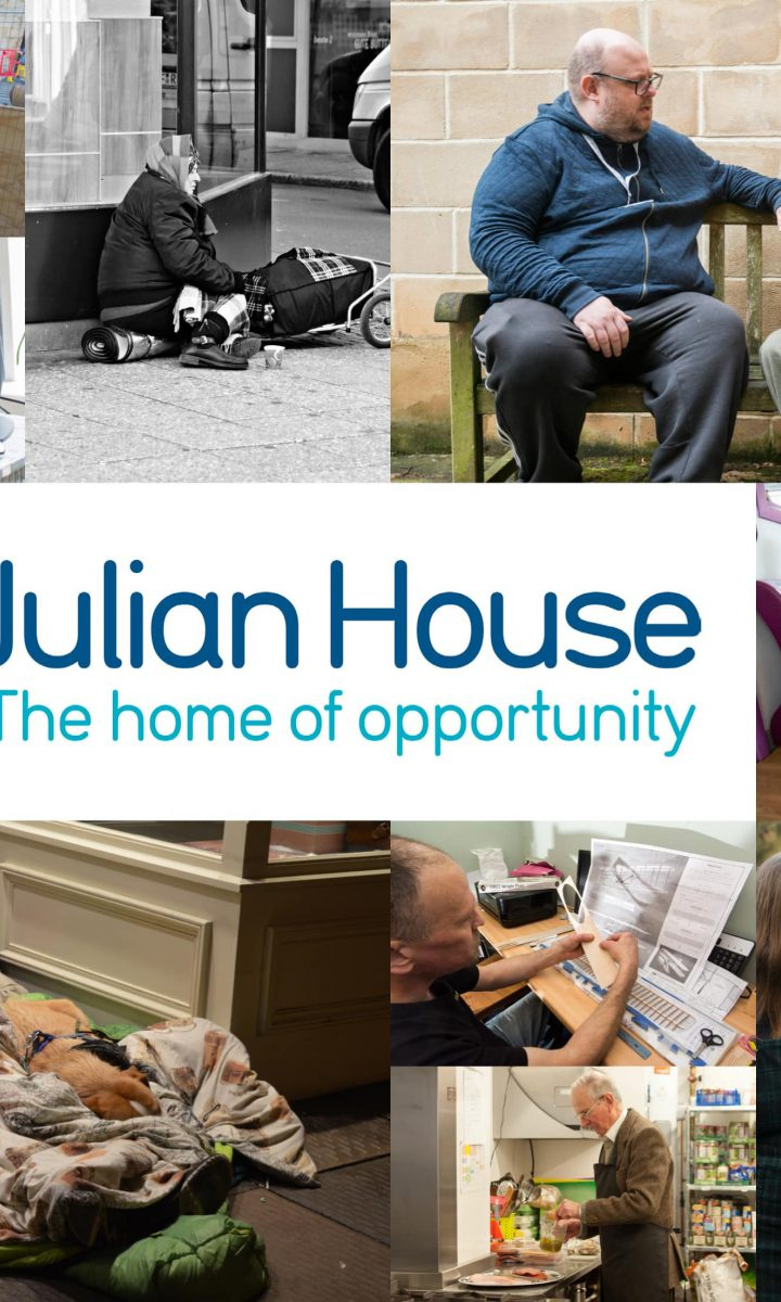 Julian House Newton Abbot College Ofsted Good Secondary School 2